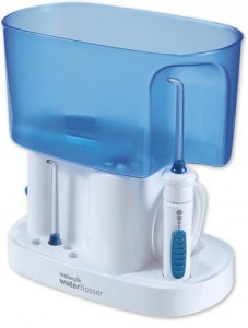 WP-60 classic water flosser