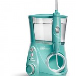 WP-676-Designer-Series-Teal